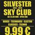 Sky Berlin Silvester 2012-2013