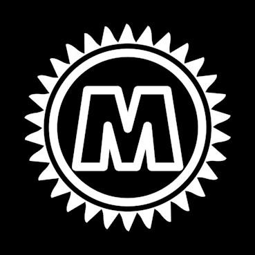 Mojo Hamburg Eventflyer #1 vom 31.12.2015