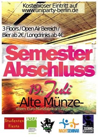 Party Alte Münze 19072013 Gästeliste030