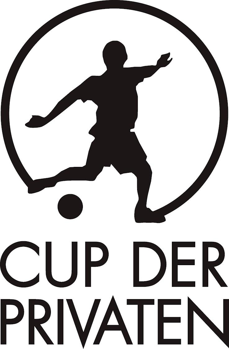 Kalkscheune 28.04.2017 Cup der Privaten