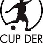 Kalkscheune Berlin Cup der Privaten