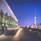 Club Weekend Berlin 9Ties