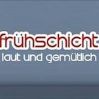"""Juice Club Hamburg Frühschicht - laut & gemütlich """"Zilla`s Sunday"""""""