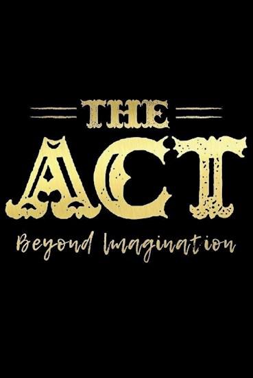 Felix 31.03.2017 The Act
