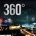 40seconds Berlin Panorama 2013