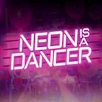 Musik & Frieden Berlin Neon Is A Dancer