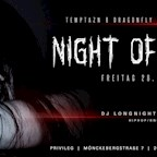 Privileg  Night Of Horror