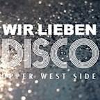 Puro Berlin Wir Lieben Disco pres. Miss & Mister Ostdeutschland-Wahl Aftershowparty