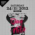 R8 Berlin ABGESAGT!!!!!  Day & Nite