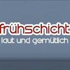 Juice Club Hamburg Frühschicht - laut & gemütlich *Diepsyden&Friends*