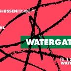 Watergate Berlin Watergate Nacht: Âme, Janus Rasmussen (Kiasmos), Jimi Jules, Deer Jade