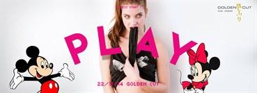 Golden Cut 22.11.2014 Play - Part Two