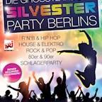 Kulturbrauerei Berlin Die größte Indoor Silvester Party Berlins 2018/2019