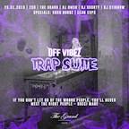 The Grand Berlin Off Vibez - Trap Suite
