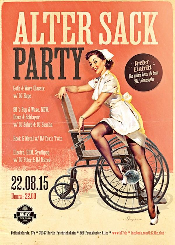 Party K17 22 08 2015 Gasteliste030