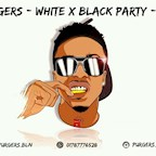E4 Berlin Purgers - White x Black Party   Finest HipHop, RnB and Blackmusic