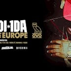 Bricks Berlin Official Afterparty - hosted by Boi1da