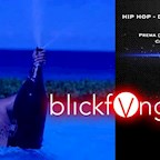 H1 Club & Lounge Hamburg blickfVng 01 - Hip Hop, Deutschrap & Afro - Dj Prema