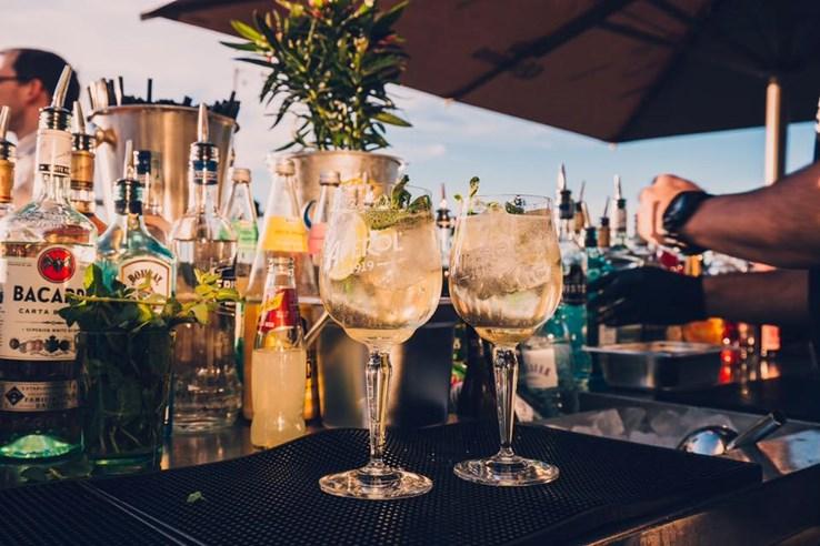 Club Weekend Berlin Eventflyer #1 vom 26.06.2021