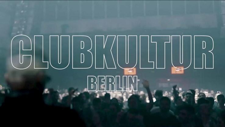 Berlin  Eventflyer #1 vom 22.07.2021