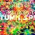 Juice Club Hamburg Autumn Spirit - 100% Proggy