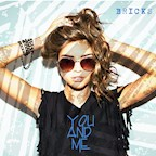 Bricks Berlin You and Me I Reggaeton, Hip Hop and House