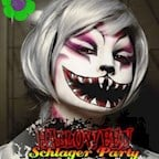 Pirates  Halloween Party + Record Release Party von Partykanzler Martin Martini