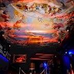 Sodom&Gomorra Berlin Censored - Die Hip Hop Girls Night Out