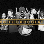 Bricks Berlin White Chocolate - Hip Hop meets Comedy