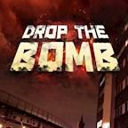 Musik & Frieden Berlin Drop The Bomb Party feat Whitechapel!