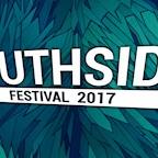Take off Gewerbepark  Southside Festival 2017