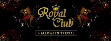 H1 Club & Lounge Hamburg Eventflyer #1 vom 30.10.2015