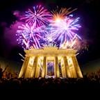 Berlin  Das Silvester Ticket Berlin 2018/2019