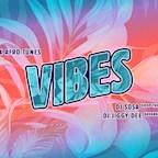 Musik & Frieden Berlin Vibes - Hip Hop, Dancehall & Afrobeats by Sosa & Jiggy Dee
