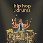 Bricks Berlin Hip Hop n Drums - Grand Opening