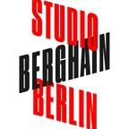 Berghain, Panorama Bar, Säule Berlin Studio Berlin