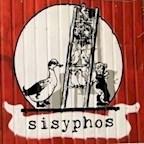 Sisyphos Berlin Sisyphos Weekend