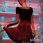 Bricks Berlin You and Me I Reggaeton, Hip Hop and House