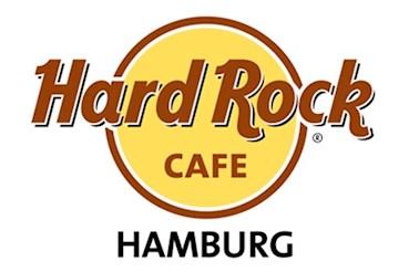 Hard Rock Cafe Hamburg Hamburg Eventflyer #1 vom 31.12.2015