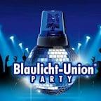 Felix Berlin Blaulicht-Union Party