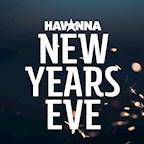 Havanna Berlin Havanna Berlin New Year's Eve
