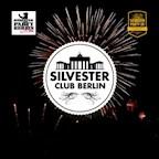 Silvester Club  Die Mega 80er & 90er Silvestersause In Friedrichshain