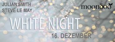 Moondoo Hamburg Eventflyer #1 vom 16.12.2016