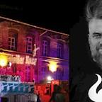 Der Weiße Hase Berlin Techno Rave mit DeKai