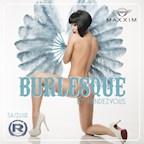 Maxxim Berlin Rendezvous – Burlesque Night