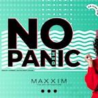 Maxxim Berlin No Panic   Second Part