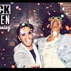 Maxxim Berlin Black Friday Garden Opening