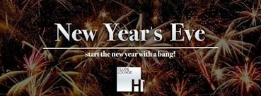 H1 Club & Lounge Hamburg Eventflyer #1 vom 31.12.2016