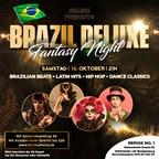 Remise No.1 Berlin Brazil Deluxe - Fantasy Night