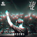 Bricks Berlin You and Me x Somersby Festival Kick Off